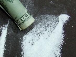 The Independent: Кокаин становится частью повседневной жизни британцев