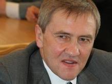БЮТ: Выборы в Киеве состоятся в начале июня