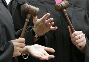 Правительство Британии в суде ответит за пытки кенийцев