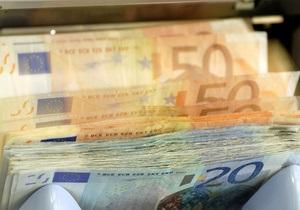 ЕС призвал Украину защитить иностранные инвестиции