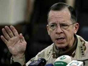 Пентагон: Иран готов к производству ядерного оружия