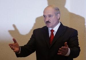 Правительства Беларуси и Молдовы ушли в отставку