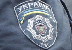 Прокуратура: Самолет, который упал в Запорожской области, проходил испытания