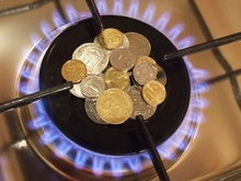 СМИ: По делу о банкротстве Нафтогаза обвиняют Бойко и Клюева