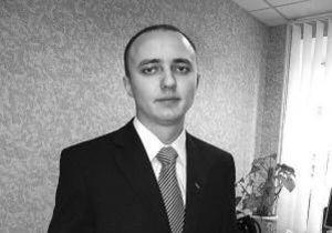 Мэр Немирова сбил на пешеходном переходе высокопоставленного сотрудника СБУ