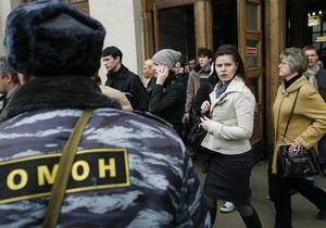 Патриарх Кирилл осудил теракты в Москве: Пусть нашим ответом станет единство нашего народа