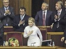 Новый Кабмин способен решить любые проблемы - Турчинов