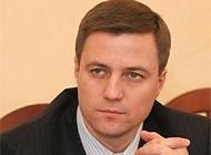 Блок Кличко: Катеринчук должен отказаться от мэрских амбиций