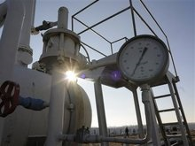 Энергетики недовольны объемом инвестиций и прозрачностью поставок газа