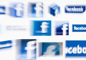 Facebook запустит рекламу, отслеживающую приложения пользователей