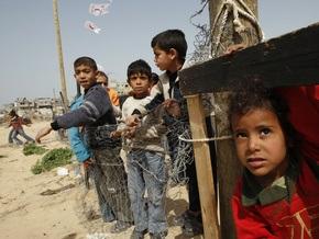 Семья, потерявшая в Газе 29 родственников, требует $200 млн компенсации