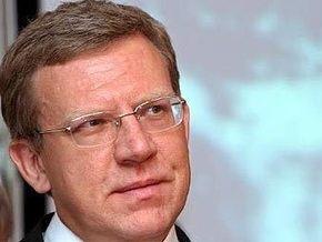 Россия намерена создать новую мировую финансовую систему