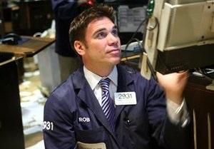 Фондовые биржи открылись ростом