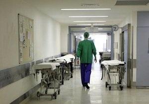 Граждане Швейцарии проголосовали против запрета добровольной эвтаназии