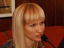 Елена Франчук: Мы хотим не только шоу