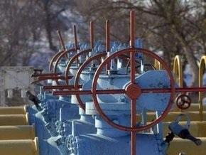 Укртрансгаз: Поставки газа в Польшу осуществляются в полном объеме