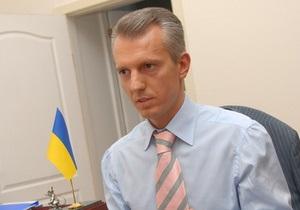 Российский шпион, задержанный в феврале под Одессой, осужден украинским судом
