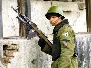 Пресс-служба президента Ингушетии опровергла информацию МВД об обстреле аэропорта