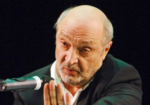 Жена актера Михаила Козакова опровергла слухи о его смертельной болезни
