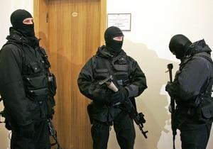Здесь могут быстро забрать бизнес: Всемирный банк предупредил инвесторов о рейдерстве в Украине
