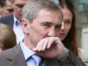 Черновецкого позвали на заседание в Кабмин. Мэр от участия отказался