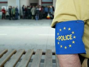 Польша рассказала о подробностях внедрения пограничного движения с Украиной