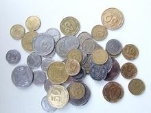 Курс гривны к доллару исключен из прогнозных макропоказателей