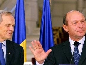 Премьером Румынии станет лидер оппозиции