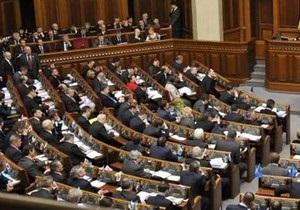 НГ: Украинскую металлургию прибирают россияне