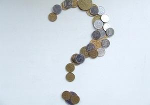 Проверки предпринимателей: ГНАУ отчиталась о многомиллионных поступлениях
