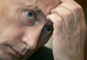 Савеловский суд Москвы рассмотрит иск оппозиционеров к Путину