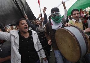 Россия и Запад достигли компромисса по Сирии в ООН