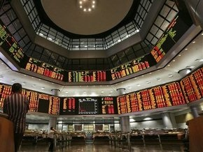 Обзор рынков: США и Европа упали