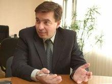 Стецькив: Есть фигуры высокого масштаба, которые пробуют развалить коалицию