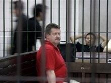 МИД России предпримет меры по защите прав Бута