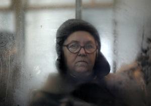Новости Медицины - депрессия: Социальная изоляция губительна для пожилых людей