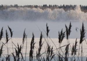 Погода: на юге Украины ожидается ухудшение погодных условий