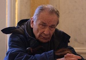 Сын Шухевича обжалует в ВСУ лишение его отца звания Героя Украины