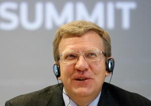 Глава Минфина РФ сообщил об отправке Беларуси первого транша кредита: Деньги уже в пути