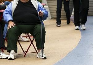 Ученые впервые выяснили общий вес населения Земли