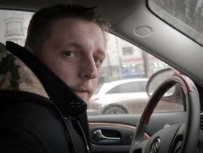 Ющенко соболезнует семье Пелиха в связи с его гибелью