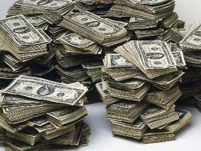 МВФ предоставил Колумбии кредит в размере более чем $10 млрд