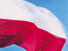 Польша опровергает информацию о снятии вето с переговоров ЕС-Россия