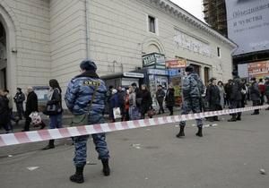 СМИ: Таксисты в центре Москвы в 10 раз подняли цены