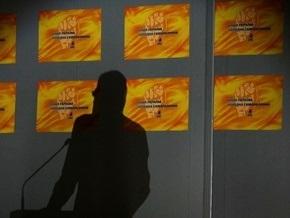 Депутат от НУ-НС отзывает свой голос за Литвина