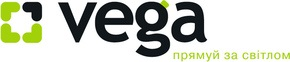 Антикризисные тарифы от телекоммуникационной группы Vega