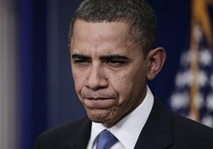 Reuters: США прекратили требовать от Израиля введение моратория на строительство на Западном берегу