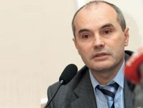 Суд отменил возбуждение уголовного дела против бывшего замглавы СБУ
