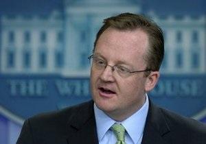 США считают, что обвинения, прозвучавшие со стороны Ирана, были предсказуемы