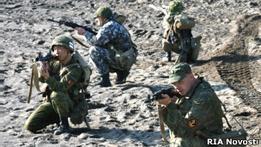 Би-би-си: Минобороны России подтверждает прибытие танкера в Сирию